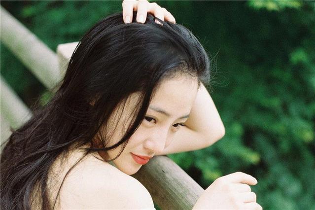 《离别的情书》全文免费在线阅读-楚邵麟,沈明珠离别的情书全章节在线阅读