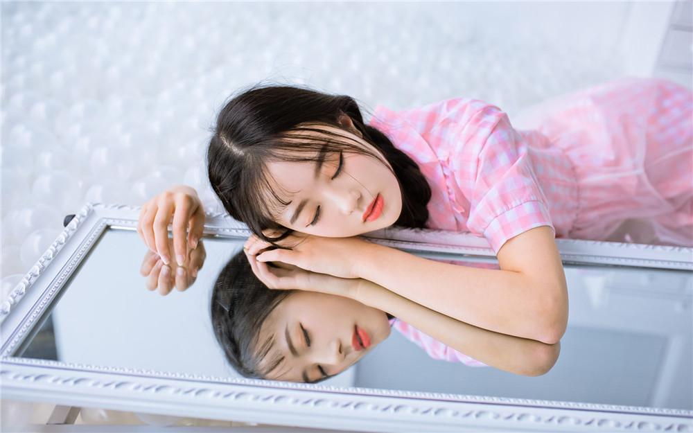 言情热文《满城东风许佳人》全文在线阅读-完结版满城东风许佳人全章节在线阅读