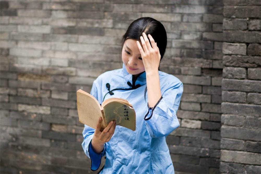 都市言情小说《我将此生,说与你听》全文免费在线阅读-我将此生,说与你听全章节免费阅读