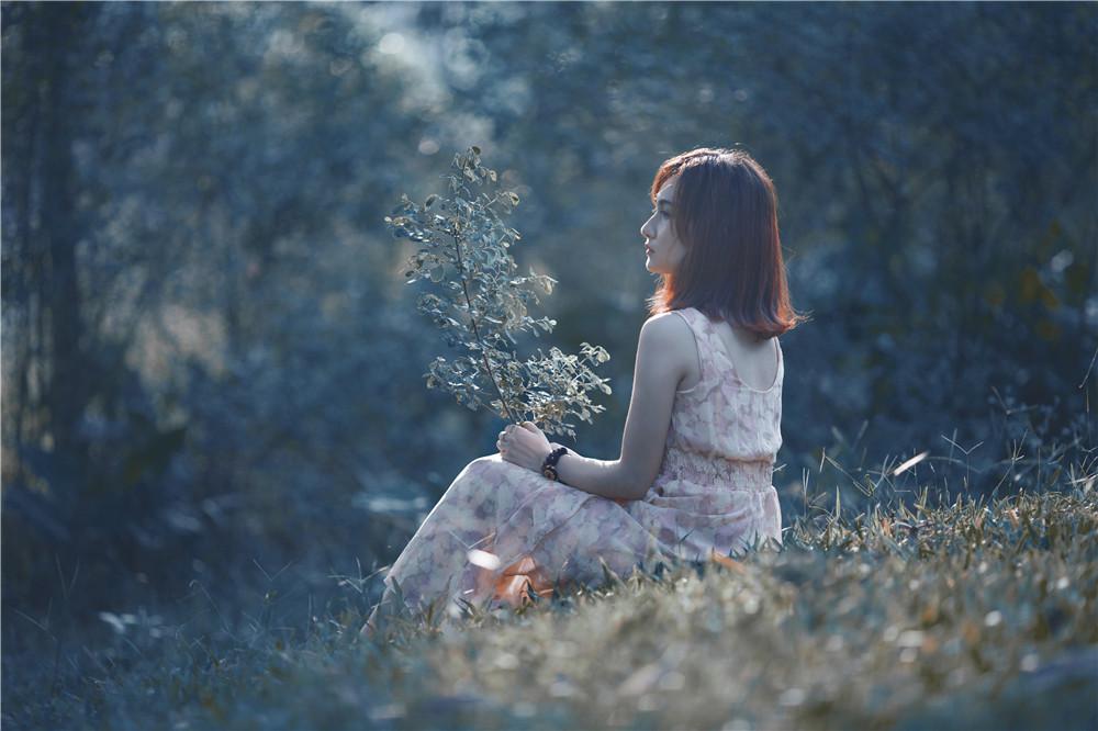 《一百种孤独的理由》小说全章节免费阅读-一百种孤独的理由全文在线阅读