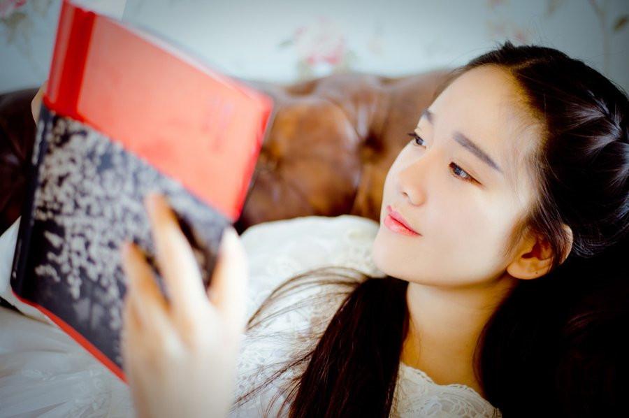 《爱情吻过我们的脸》全章节免费在线阅读-爱情吻过我们的脸大结局全文txt