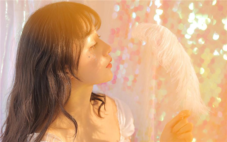 完结版小说《婚外妖娆:总裁缠爱小甜妻》全文免费在线阅读