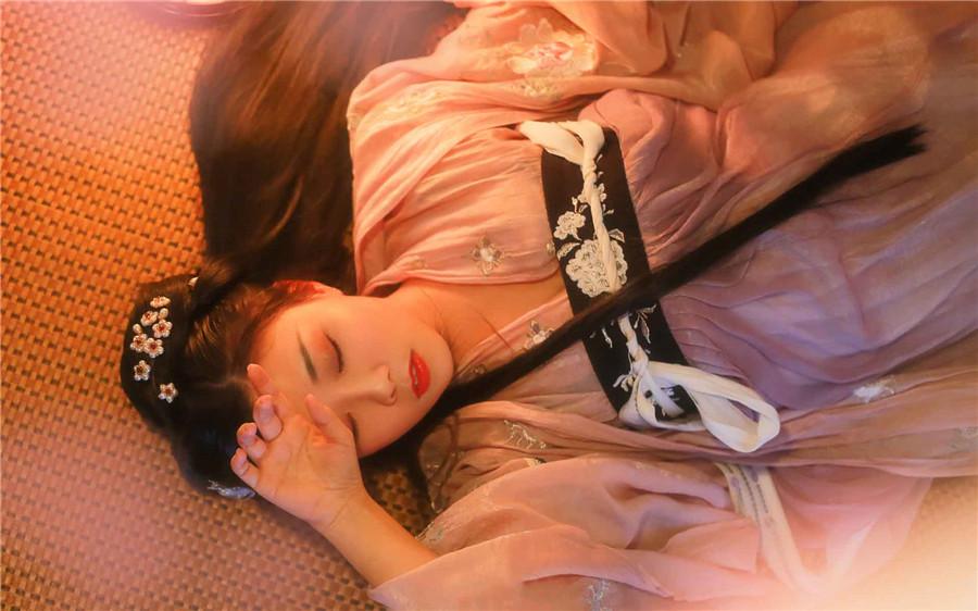 悬疑小说《我是一名捞尸人》全文无删减免费在线阅读