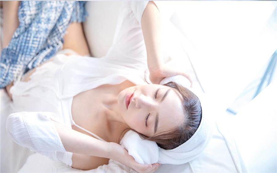 总裁豪门小说《甜蜜婚恋:夜少爱妻如命》全文免费在线阅读